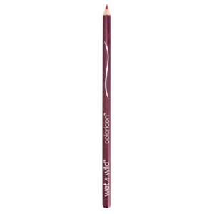Wet N Wild Color Icon Lip Liner Ajakkontúr Ceruza