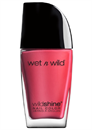 wet-n-wild-wild-shine-nail-color-png
