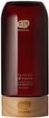 whamisa-organic-seeds-shampoos9-png