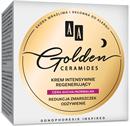 aa-golden-ceramides---intenziv-regeneralo-ejszakai-arckrem-szaraz-es-normal-borres9-png