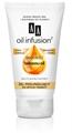 AA Oil Infusion2 Mikroszemcsés Arclemosó Gél