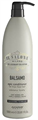 Alfaparf The Legendary Collection Il Salone Milano Balsamo Epic Conditioner