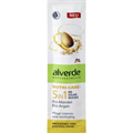 Alverde Nutri-Care 5 in 1 BBHajmaszk