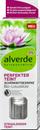 alverde-perfekter-teint-szepsegesszencia-bio-lotuszvirag-kivonattals9-png