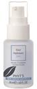 aqua-elixir-hydratant-24h---24-oras-hidratalo-szerum-hialuronsavval-minden-bortipusras9-png