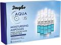 Douglas Aqua Focus Face Ampoules Szérum