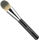 artdeco-make-up-brush-premium-quality--alapozo-ecset1s9-png