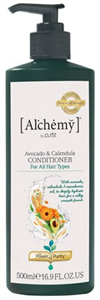 Purist Avocado & Calendula Conditioner