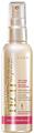 Avon Advance Techniques Színvédő Hajspray UV-szűrővel