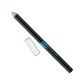 Avon Color Trend Pencil Play Szemceruza