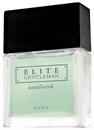 Avon Elite Gentleman Untailored EDT