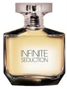 Avon Infinite Seduction For Him