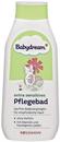 babydream-extra-sensitives-pflegebads9-png