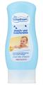 Babydream Wasch- und Duschcreme