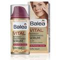 Balea Vital Bőrfeszesítő Szérum