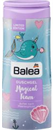 Balea Magical Team Tusfürdő