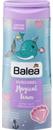 balea-magical-team-tusfurdos9-png