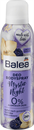 Balea Mystic Night Deo Bodyspray