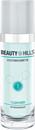 beauty-hills-cleanser-intensives9-png