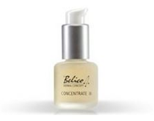Belico Concentrate III Couperosa Koncentrátum