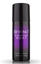 beyonce-midnight-heat-deo-spray-png