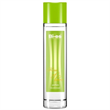 Bi-Es Kiss Of Love Green Parfum Deodorant