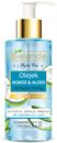 bielenda-hydra-care---arctisztito-olaj-kokusszal-es-aloe-veravals9-png