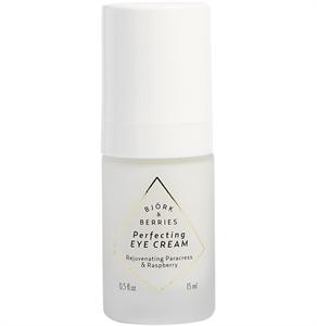 Björk & Berries Perfecting Eye Cream
