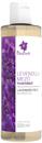 blueberry-levendulamezo-tusfurdos9-png