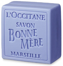 bonne-mere-levendula-szappan-l-occitanes9-png
