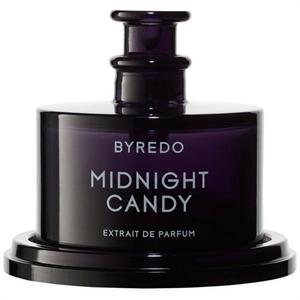 Byredo Midnight Candy EDP