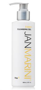 Jan Marini C-Esta Cleansing Gel
