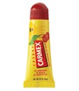 Carmex Cherry Tube SPF15