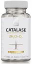 catalase-oszules-elkeni-kapszulas9-png