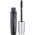 Catrice 3D Lash Multimizer Effect Mascara Ultra Black