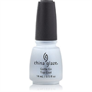 china-glaze-gotta-go-top-coats-jpg
