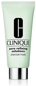 Clinique Pore Refining Solutions Charcoal Mask