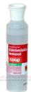 coop-acetonmentes-koromlakklemoso-png