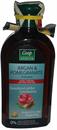coop-premium-sampon-arganolaj-es-granatalmas9-png