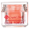 Crystal Nails Color Powder