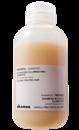 davines-nounou-shampoo-png