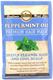 Difeel Peppermint Oil Premium Hair Mask