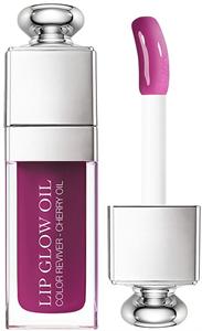 Dior Lip Glow Oil