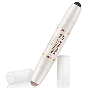 Kardashian Beauty Double Up Eyeshadow Stick