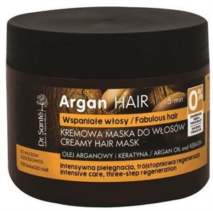 Dr. Santé Argan Hair Mask