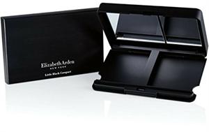Elizabeth Arden EA Custom Eyeshadow Palette Compact