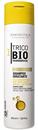 erboristica-trico-bio-hidratalo-sampon-hyaluronsavvals9-png