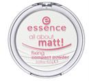 essence-all-about-matt-fixing-kompakt-puder-jpg