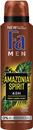 fa-men-brazilian-vibes-amazonia-spirit-deo-sprays9-png