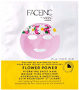 face-inc-by-nails-inc-flower-power-maszks9-png
